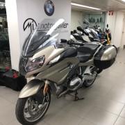 BMW R1200RT Bronce (2)