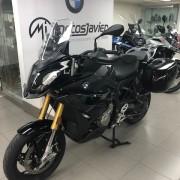 BMW S1000XR (2)