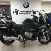 BMW S1000XR (6)