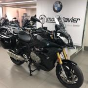 BMW S1000XR (7)