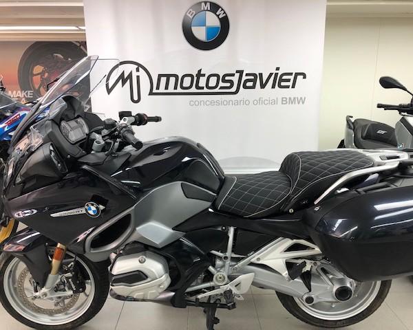 BMW R1200RT 2017 (1)