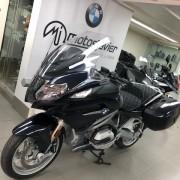 BMW R1200RT 2017 (2)