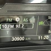 BMW R1200RT 2017 (3)