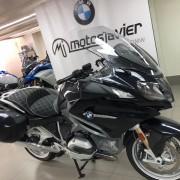 BMW R1200RT 2017 (4)