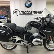 BMW R1200RT 2017 (5)