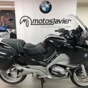 BMW R1200RT (4)