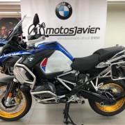 BMW R1250GS ADV BERAZA (1)
