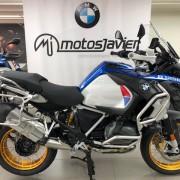 BMW R1250GS ADV BERAZA (4)