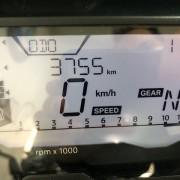 BMW G310GS (5)