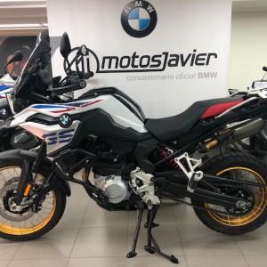 BMW F850GS (1)