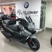 BMW C400GT DEMO (2)