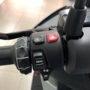 BMW C400GT DEMO (5)