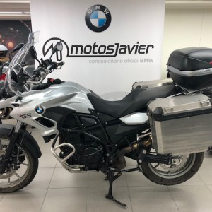BMW F700GS (1)