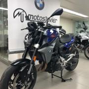 BMW F900R DEMO (2)